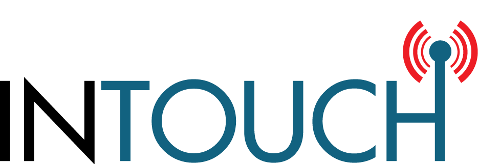 intouch_logo-1-1